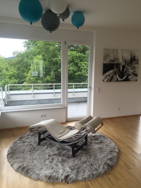 SCHALLBLOCK InhChristian Kotulla  produkte vorhang + teppich